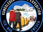 KUNGSLEDEN DOGSLED EXPEDITION 2016, bert poffé, belgium, arctic05, sweden, polar expedition, arctic circle, snow, sweden winter,suède,