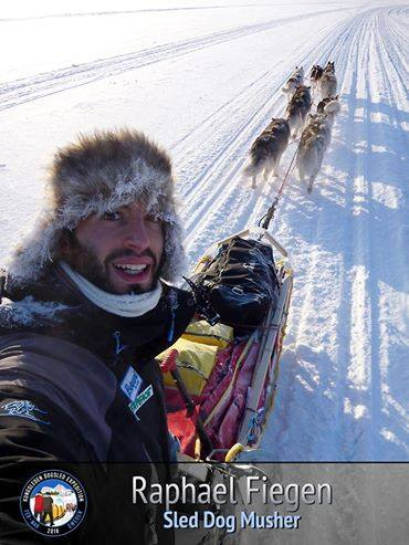 Raphaël Fiegen, KUNGSLEDEN DOGSLED EXPEDITION 2016, bert poffé, belgium, arctic05, sweden, polar expedition, arctic circle, snow, sweden winter,chiens de traîneaux, luxembourg