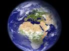 planet earth, climate change, arctic05, save our planet, beautiful nature, save the arctic, politicians, Paris conference, Notre Terre, enfants