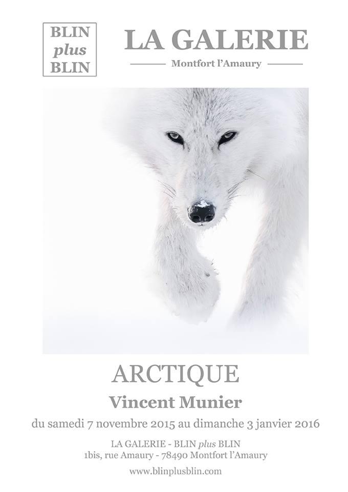 vincent Munier, livre polaire, arctique, grand nord, faune et flore polaire, pôle nord, exposition polaire, arctic05, arctic news, polar book