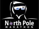 North-pole-marathon-ice-pack-arctic-sports-event-arctic05-jogging-banquise-ours-polar-bears-freezing-cold-winter1