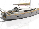 Garcia Yachting, Garcia 52 Exploration, voilier Garcia, arctic05, grandes croisières, scandinavie à la voile, France, navigation, boat