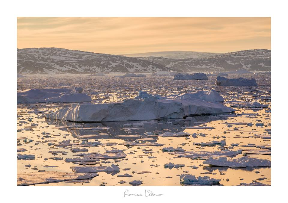 Ledoux Florian Photographer, Beauty Will Save the World, La beauté sauvera le monde, arctic, greenland, arctic05, groenland, icebergs, photos polaires
