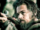 leonardo dicaprio, the revenant, bear attack, climate change, arctic