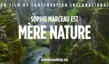 La Nature Nous Parle!