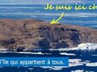 l'île Hans, patrimoine universel, mer de lincoln, protect the Arctic, Canada, denmark, Hans Insula Universalis, arctic05, ONU, propriétaire de l'arctique, pétrole, ours