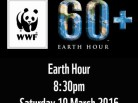 earth hour, earth hour 2016, arctic05, save the planet, WWF, climate change, nature protection, shine a light, australia, england, africa, usa, china, russia, quatar, syria, thailand