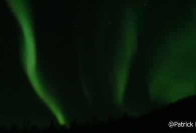 Nasa, Aurora borealis video, pictures-northern-lights-images-aurores-boréales-norway-Patrick-Reader-wildlife-photographer-norvège-arctic05, satellite