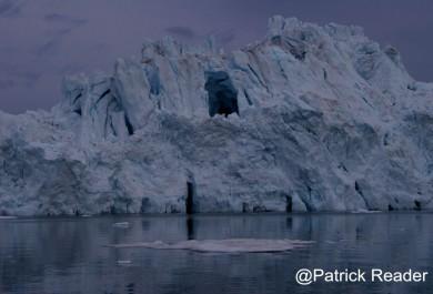ours, arctic bear, poisson d'avril, patrick-reader-photography-arctic05-icerberg-greenland-belgique, bretagne, titanic