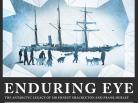 shackleton, The Enduring Eye- The Antarctic Legacy of Sir Ernest Shackleton and Frank Hurley, antarctique, south pole, arctic05, arctic news, south pole navigation