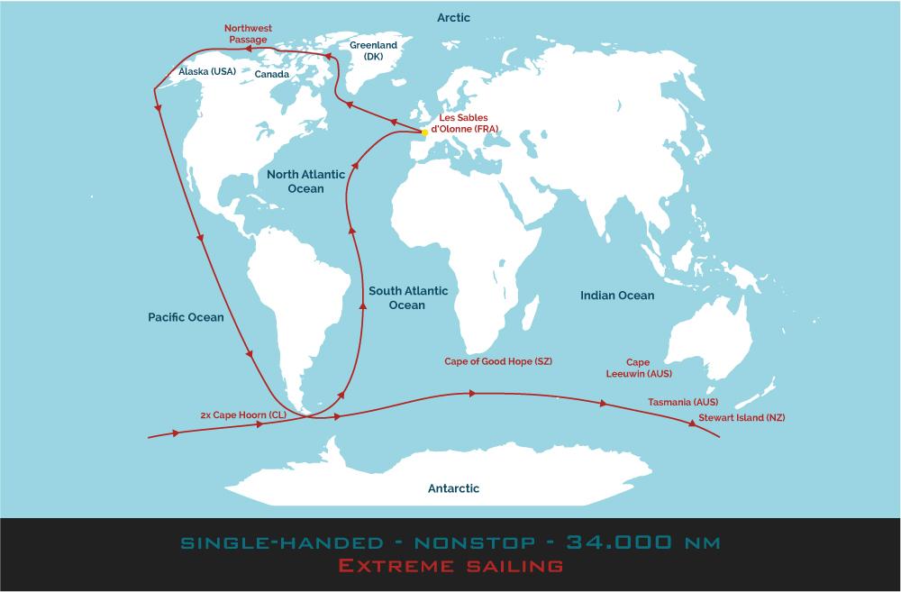 ant-arctic-lab, sailing, skipper, antarctica sailing, arctic ocean, northwest passage, yacht in the arctic, arctic05, naviguer en arctique, voiles et voiliers, Norbert Sedlacek,