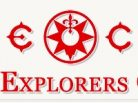 explorers club, Antarctic Circumnavigation Expedition (ACE) Maritime University, south pole, ACE, students, university, marine science, biology, climate change, arctic, antarctique, étudiants, universités
