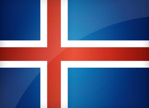 Iceland, football, ice, viking, icelanders, amazing football