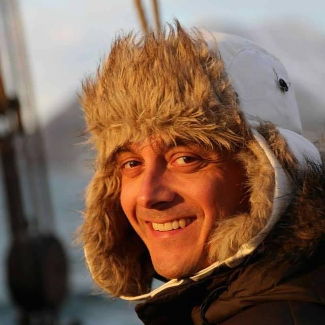 Víctor-Manuel-Gutiérrez-Ravé-Bautista-80-Norte-video-Svalbard-arctic05-arctic-spitzbergen-malaga-nature-photographer-espagnol-spain-nature-lover-El-Ártico, malaga