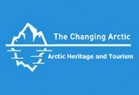 L'Arctique en mutation, The changing Arctic, Nuuk, Ambassades de France, tourisme et culture en Arctique, inuits, climat, Groenland, Danemark