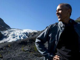 Obama arctic05 for Cabine del fiume kenai soldotna ak