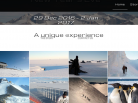 Polar Nova, Station Princess Elisabeth, Antarctique, tourisme ou recherches scientifiques, Alain Hubert, Fondation Polaire Internationale, IPF, belgium, station polaire belge, zéro émission, nouvel an