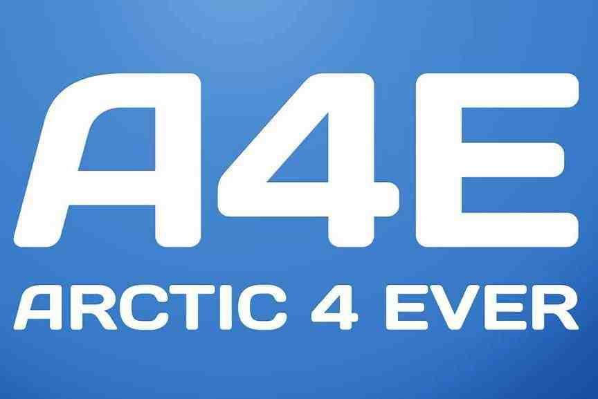 Save Polar bears, save the arctic, arctic 4 ever, arctic05, Nanook, climate change, greenland inlandsis