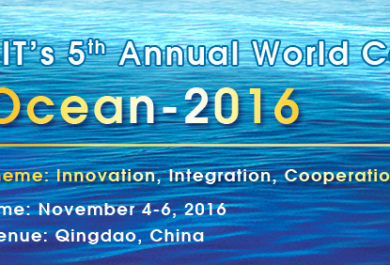 World Congres of Ocean, Qingdao, China, Oceanology, Ocean Economy & Energy, Maritime Law, Marine Environment, Smart Digital Ocean, Coastal and Ocean Engineering, Green Shipping and Marine Transportation, arctic05
