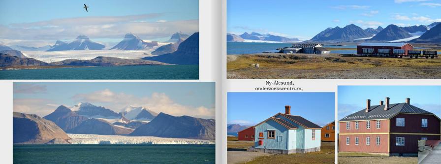Ortelius, Svalbard, Spitsbergen, Jacqueline Pruijsers-de Bruin, Polar bear, Arctic, Arctic pictures, Oceanwide Expeditions, boat in Polar regions