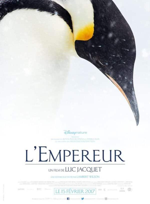 Disneynature, l'empereur, antarctique, film documentaire français, luc jacquet, la marche de l'empereur, arctic05, cinéma, banquise, glace, climat, pôle sud