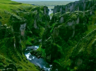 Iceland video, Nord, Dmitry Bubonets, Norway video, amazing images of Iceland, paysages islandais, les beautés de la Norvège, Arctic05, whouah pictures