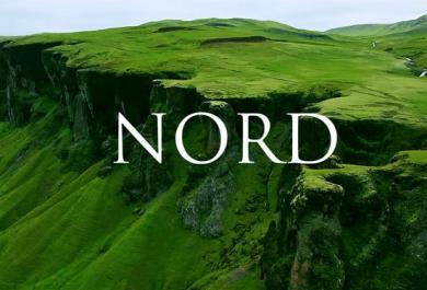 video islande, norvège, Nord, paysages magnifiques, iceland, norway, good morning, prise de vue du ciel, drone, arctic05, glace, feu, terre, superbes images, whaouh, vue d'en haut
