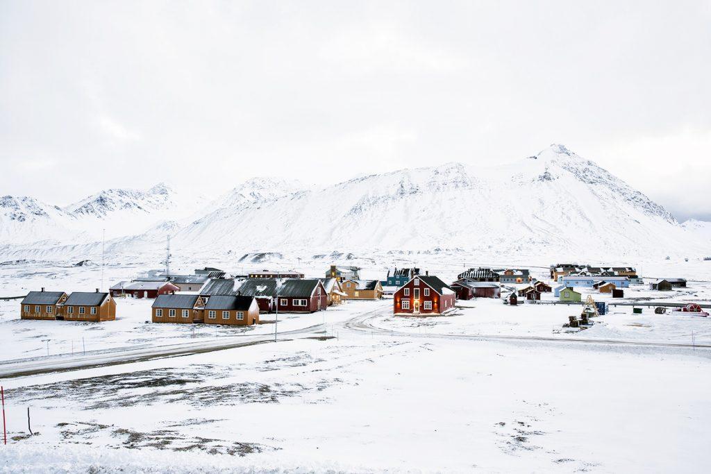 Ny-Alesund pictures, Anna Filipova, base de recherche scientifique, Svalbard, ours polaire, Arctic05, projets scientifiques, exposition photos à l'abbaye de Villers-la-Ville, Belgique, photographie