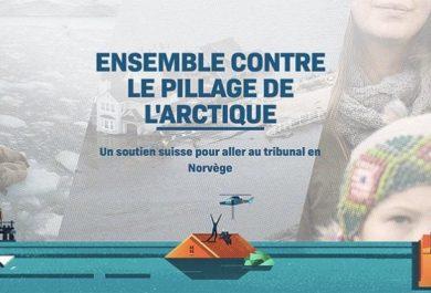 Norvège, arctique, save the arctic, greenpeace, pétition, tribunaux, pétrole, climat, arctic05, industrie pétrolière, banquise, nature, norway, sauvegarde du pôle nord