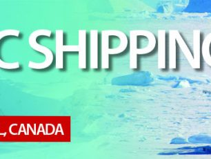 12th Arctic Shipping Summit, Montreal, Arctic05, cruise operations, ship, changes in the arctic, Canada