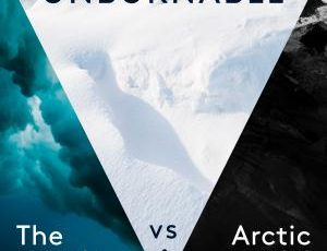 Save the Arctic, Greenpeace, Unburnable, The people vs Arctic Oil, Norway, Philippines, pack-ice, climate change, North Pole, oil industry