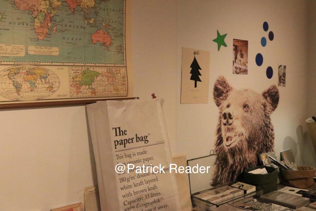 Boutique Couleur locale Knokke, Belgium, Arctic05, livre, meuble, lampe, décoration intérieur, tapis, assiette, Arctic05, poufs, vase, kids, chambre bébé