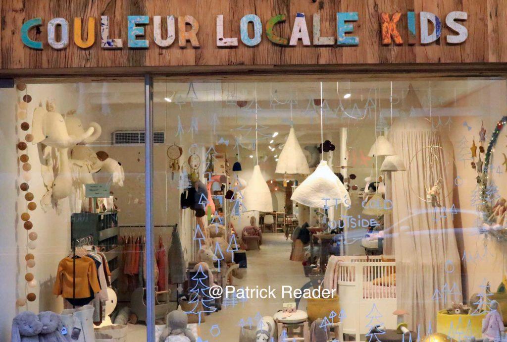 Couleur locale Kids Knokke, boutique décoration intérieure,mobiliers enfants, Arctic05, doudou, lampe, chambre kids, éléphant, ours, Zoute, Belgique, meubelen, knuffels, kinderkamer, Antwerpen, livre et posters