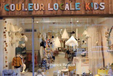 Couleur local Kids Knokke, boutique décoration intérieure,mobiliers enfants, Arctic05, doudou, lampe, chambre kids, éléphant, ours, Zoute, Belgique, meubelen, knuffels, kinderkamer, Antwerpen, livre et posters