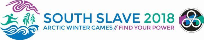 Les Jeux d'hiver de l'Arctique de 2018, Arctic Winter Games, South Slave, sports, hiver, neige, inuit, eskimaux, compétition, Arctic05, athlètes
