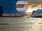 Arctic event, Polar 2018, Davos, Switzerland, Arctic, Antarctica, Conference, Arctic05, Where the Poles come together, Arctic Science Summit