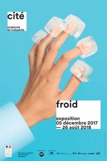 Expo sur le Froid!
