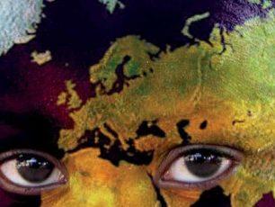 Véronique Millet, Sami, Laponie, Suède, Éducation, Ecoles, Savoie, France, Vidéos, Documentaire, Environnement